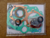 Gasket Set,Triumph Pre Unit Thunderbird and T110 1949-1955